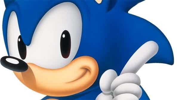Un nuevo juego de Sonic podría llegar en 2018 1