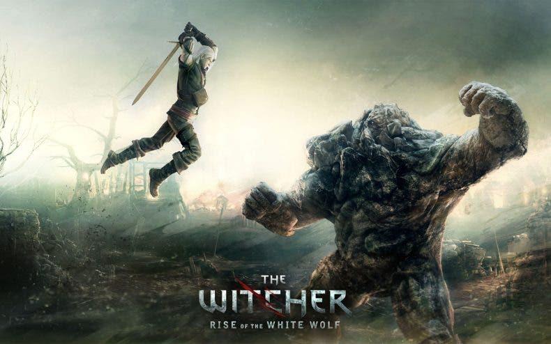 La saga The Witcher puede tener nuevas entregas 1
