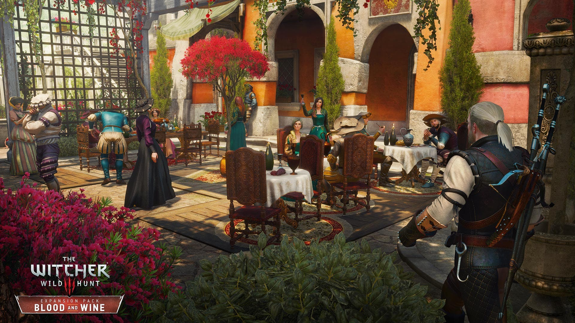 The_Witcher_3_Wild_Hunt_Blood_and_Wine_Grab_a_seat_and_have_a_glass_of_wine-copy