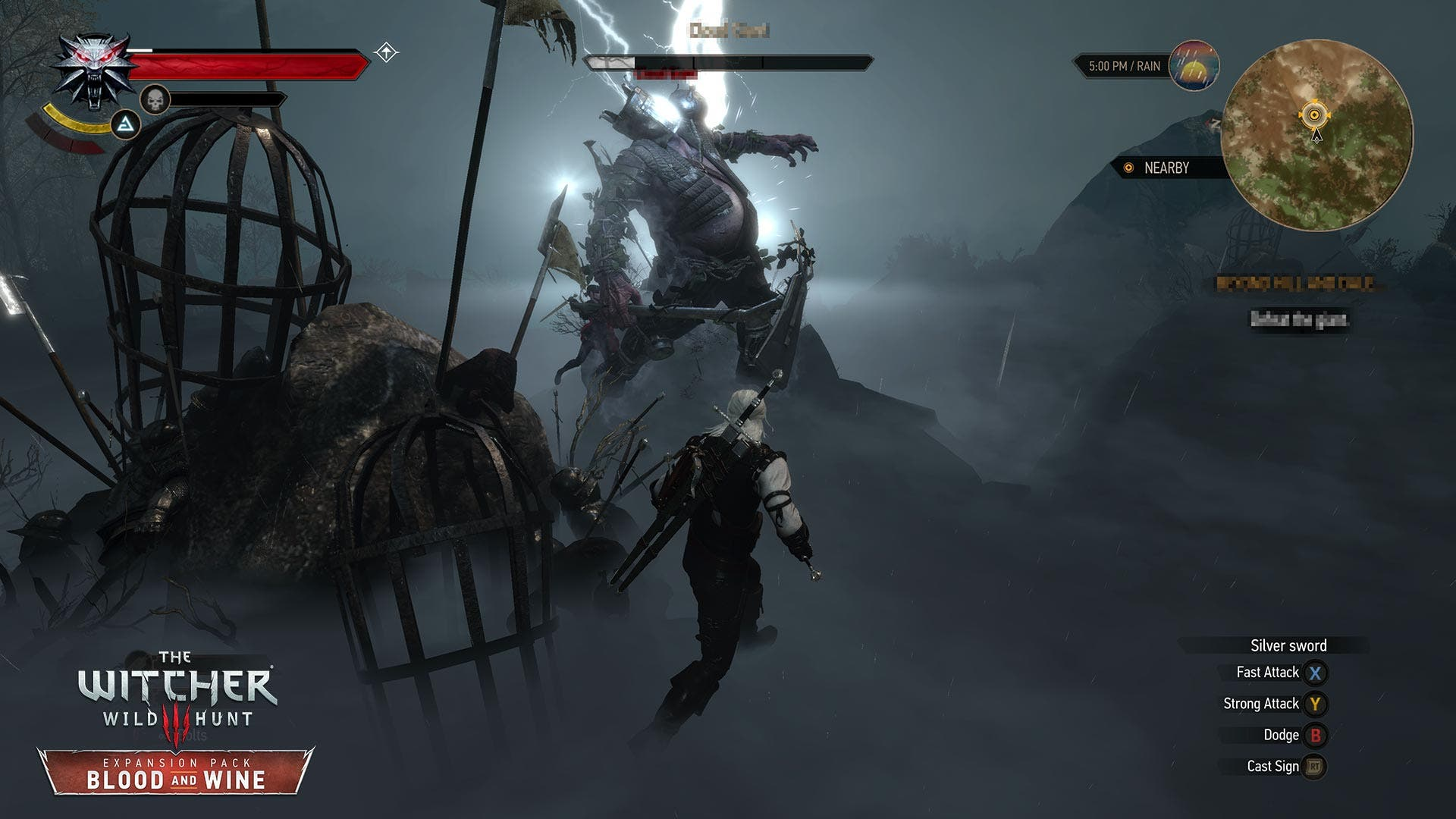 The_Witcher_3_Wild_Hunt_Blood_and_Wine_The_giant_is_about_to_meet_his_maker