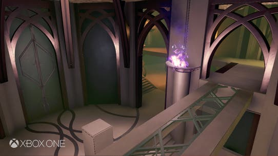 WyvernZu-Map-Forge-for-Halo-5-Guardians