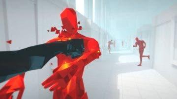 SUPERHOT: Mind Control Delete, una versión ampliada del original, llegará a Xbox One la semana que viene 4