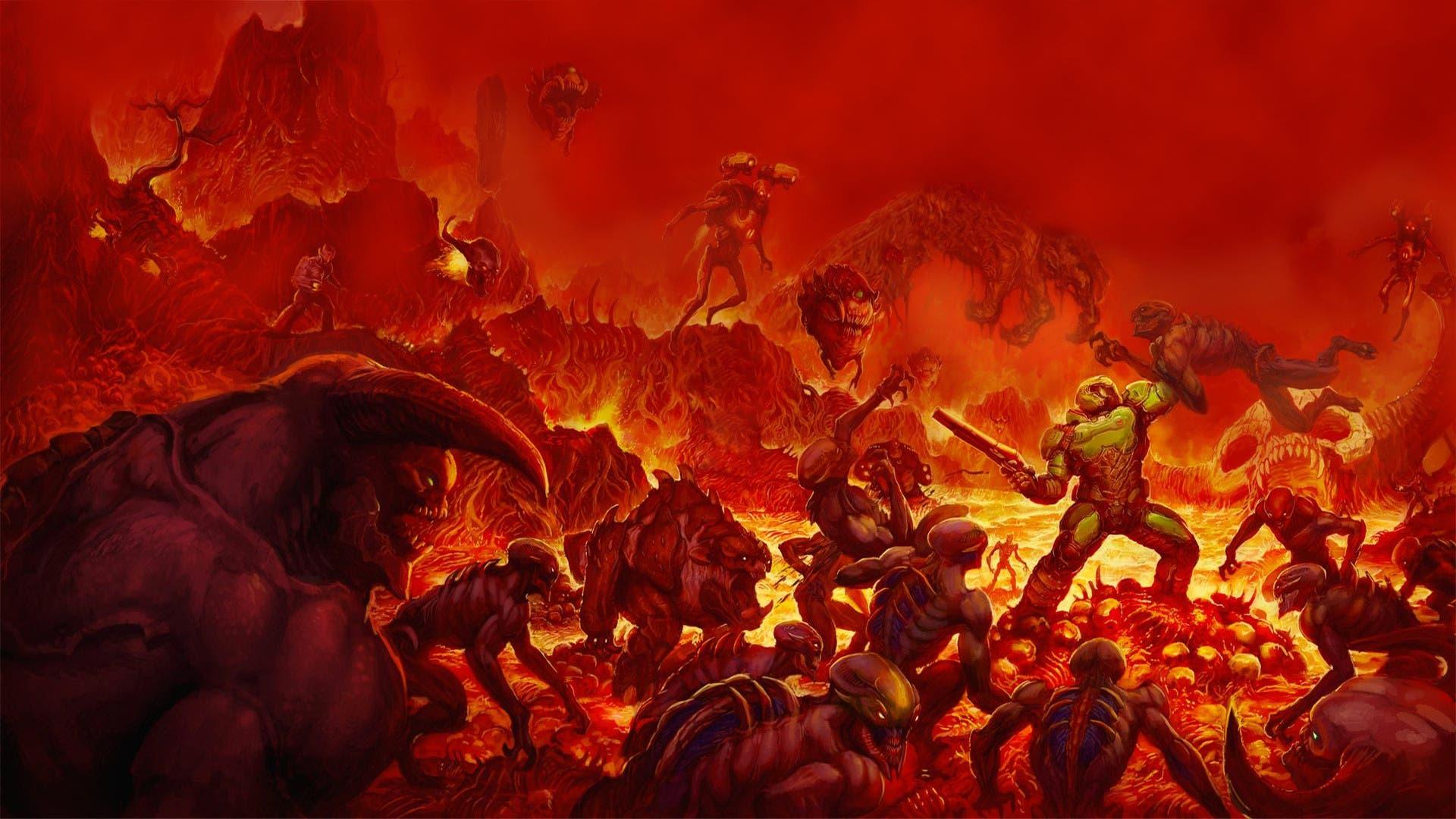 10 juegos imprescindibles de Xbox Game Pass 2