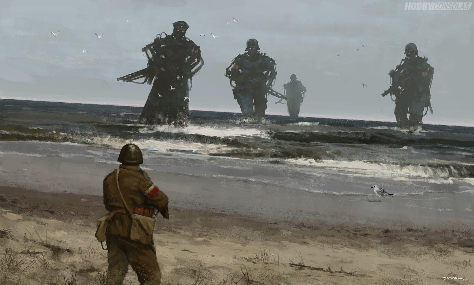 battlefield 1(5)