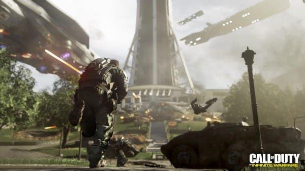 call_of_duty_infinite_warfare_reveal_screen_3-600x338