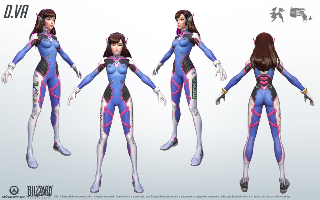 d_va___overwatch___close_look_at_model_by_plank_69-d9gi308