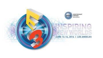 Solo se han publicado el 38% de los juegos anunciados en el E3 2015 1