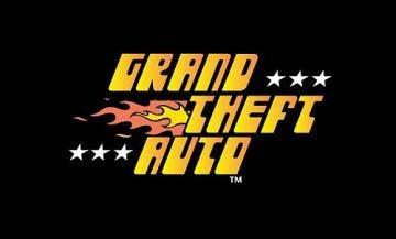 Gracias a esta imagen se creó el primer GTA 2