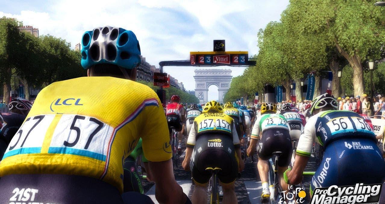 le-tour-de-france-2016-2016520155739_1