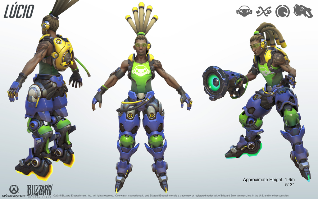lucio___overwatch___close_look_at_model_by_plank_69-d9bm62d