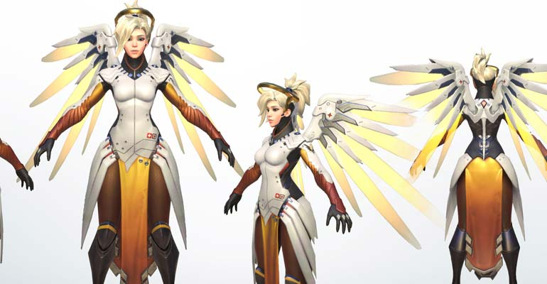 mercy-skin-original