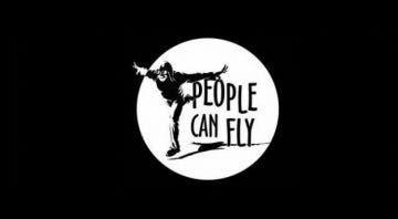 People Can Fly está desarrollando un juego para la próxima generación de consolas 1
