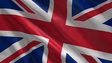 El coronavirus no frena las ventas de videojuegos físicos en el Reino Unido 22