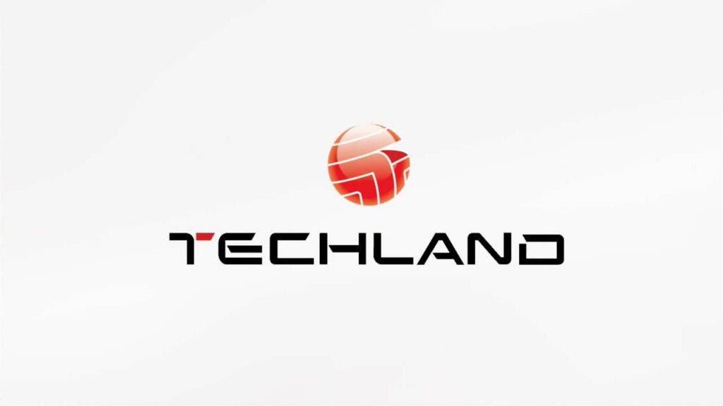 Una filtración confirmaría la adquisición por Xbox de Techland y Dying Light 2