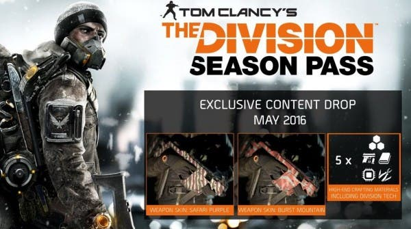 the_division_may_season_pass_content-600x335