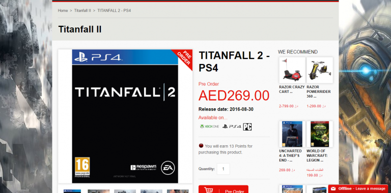titanfall-2-release-date-leaked2-768x380