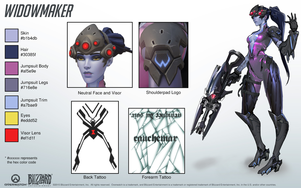 widowmaker___overwatch___close_look_at_model_by_plank_69-d9bm3q5