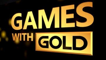 Vuelve a la galaxia gracias a los Games With Gold de mayo 2