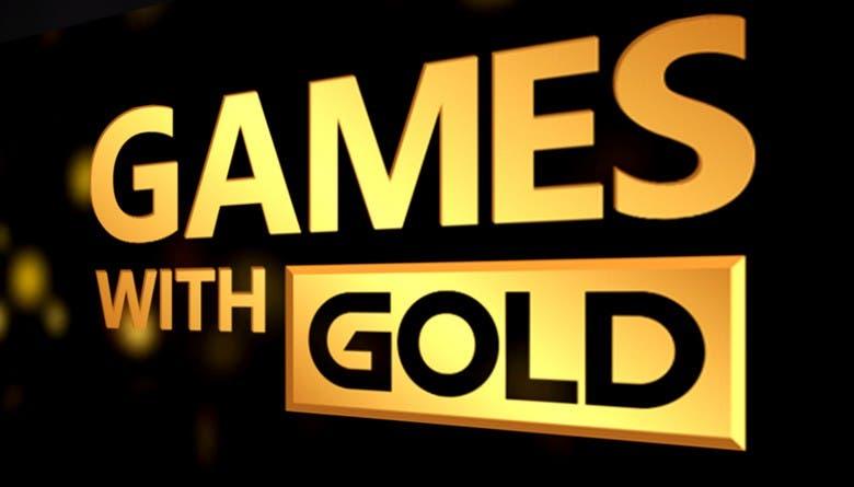 Games with Gold de Xbox One y Xbox 360 para marzo de 2018 1