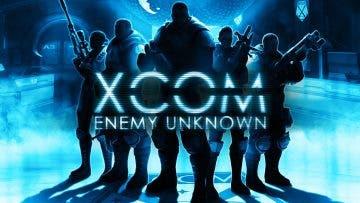 RetroAnálisis: XCOM: Enemy Unknown 2