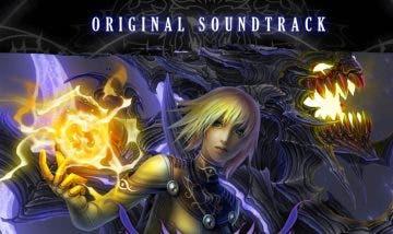 La banda sonora de Anima: Gate of Memories ya disponible para pre-comprar 9