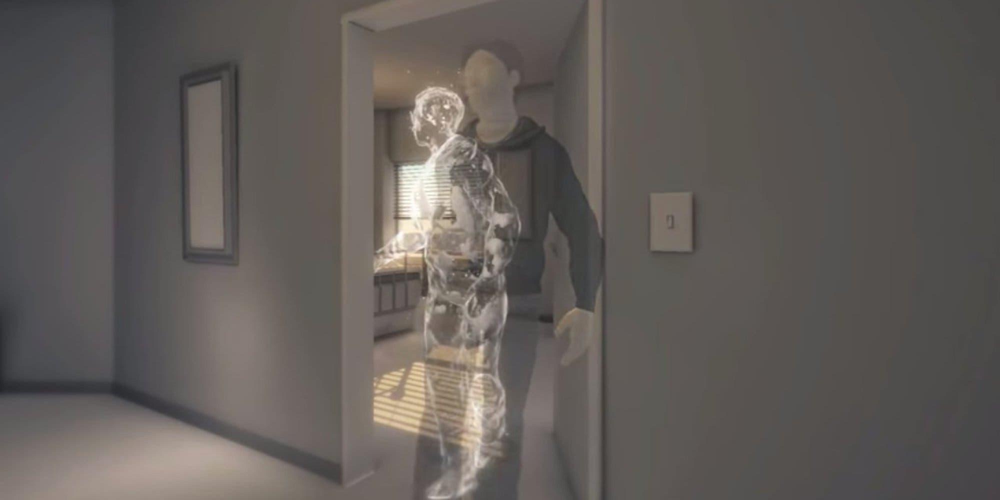 Análisis de Fragments of Him para Xbox One