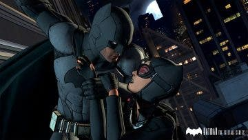 Consigue gratis el segundo capítulo de Batman: The Telltale Series en la Store 11