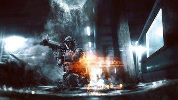 Battlefield 4 Second Assault, gratis en Xbox One y Xbox 360 8