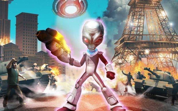 Calendario de juegos para Xbox One y Xbox Series X en 2020 (lista actualizada) 7