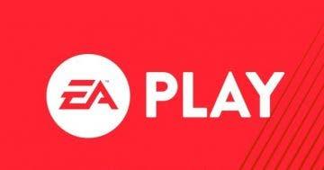 [E3 2016] Sigue en directo el EA Play con SomosXbox 4