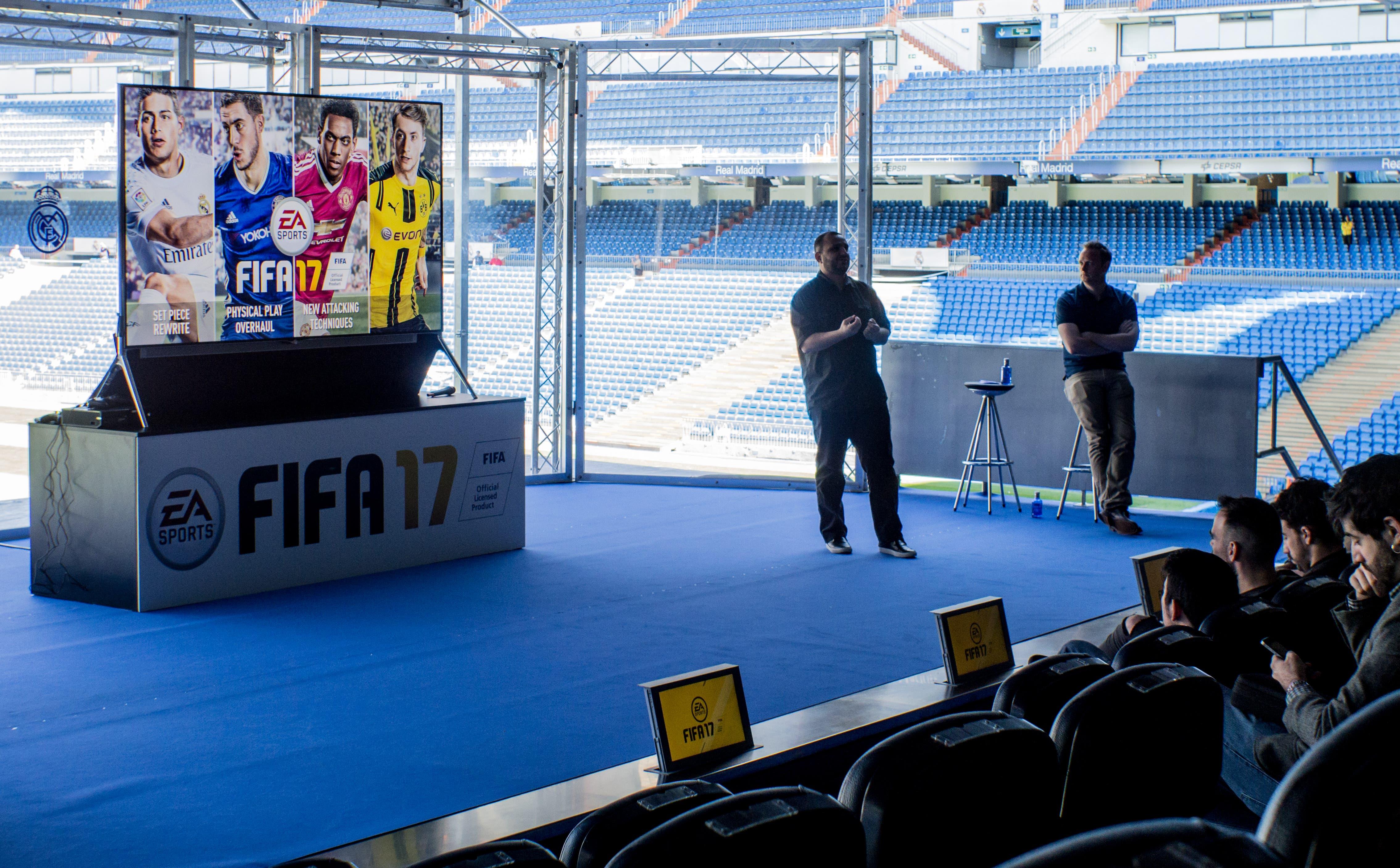 EA_Fifa_17_048