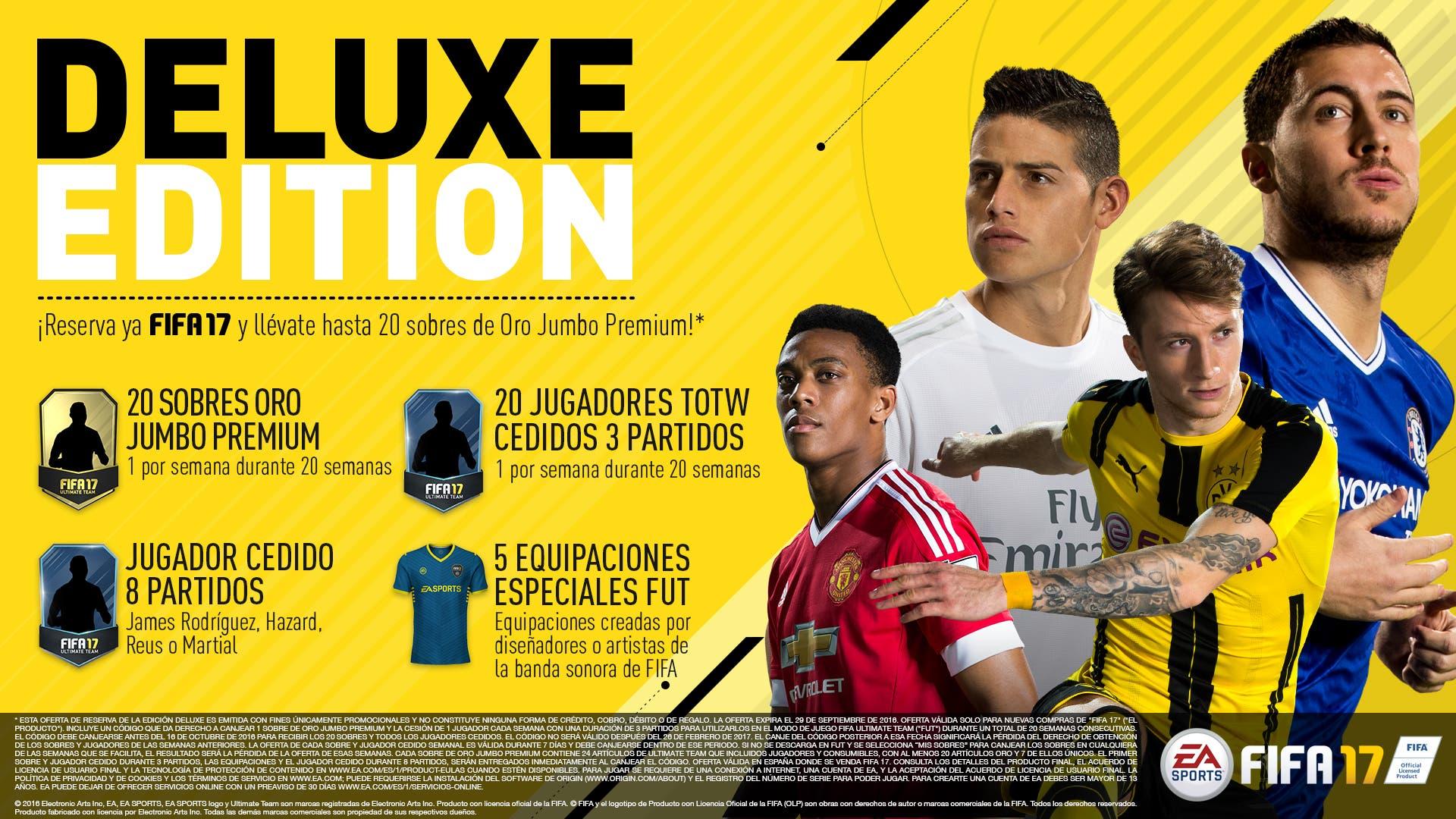 FIFA17_PreOrder_Slates_DeluxeEdition_ES