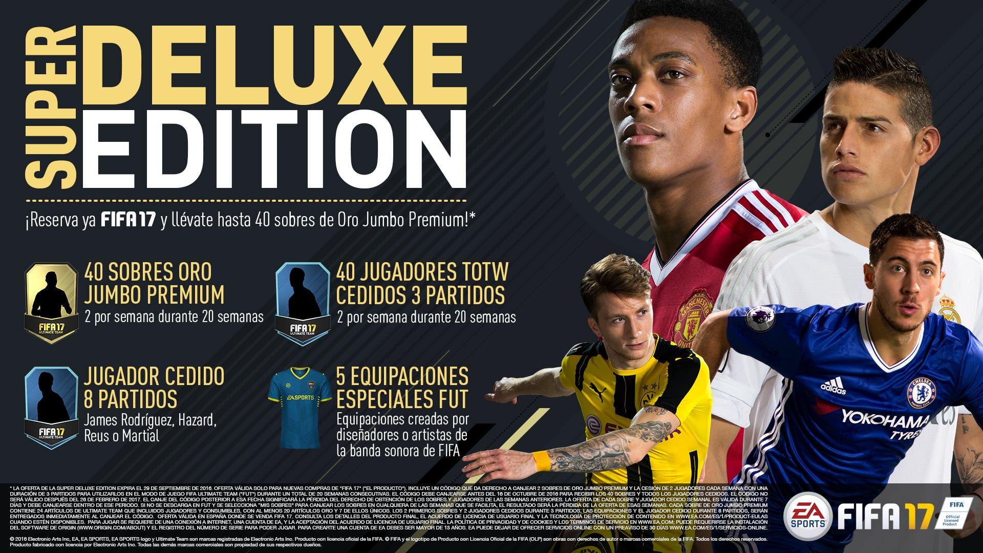 FIFA17_PreOrder_Slates_SuperDeluxeEdition_ES