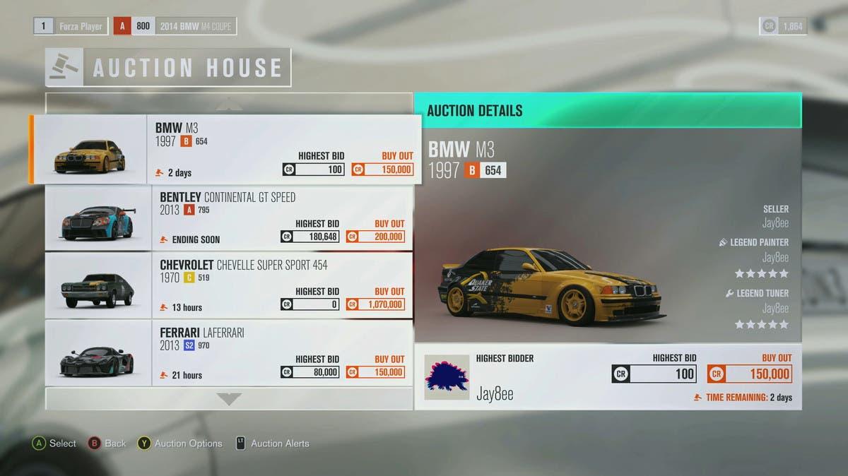 Forza-Horizon-3-E3-2016-Screenshots-Auction-House-1