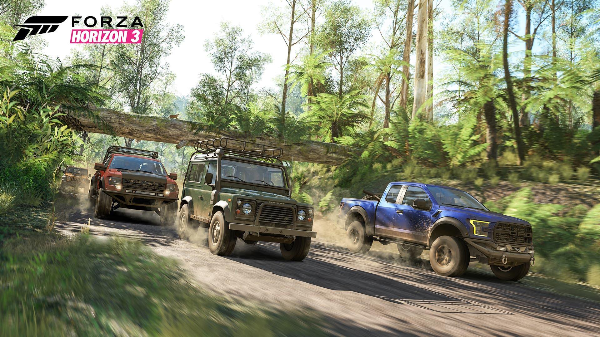 Forza-Horizon-3-JungleTrucks