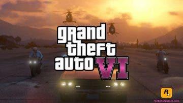 GTA VI estaría a la mitad del desarrollo, de acuerdo a un insider de Rockstar