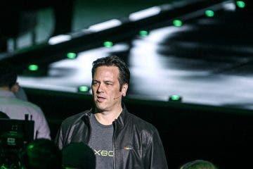 Phil Spencer habla acerca de la rentabilidad y del precio de Xbox Game Pass 3