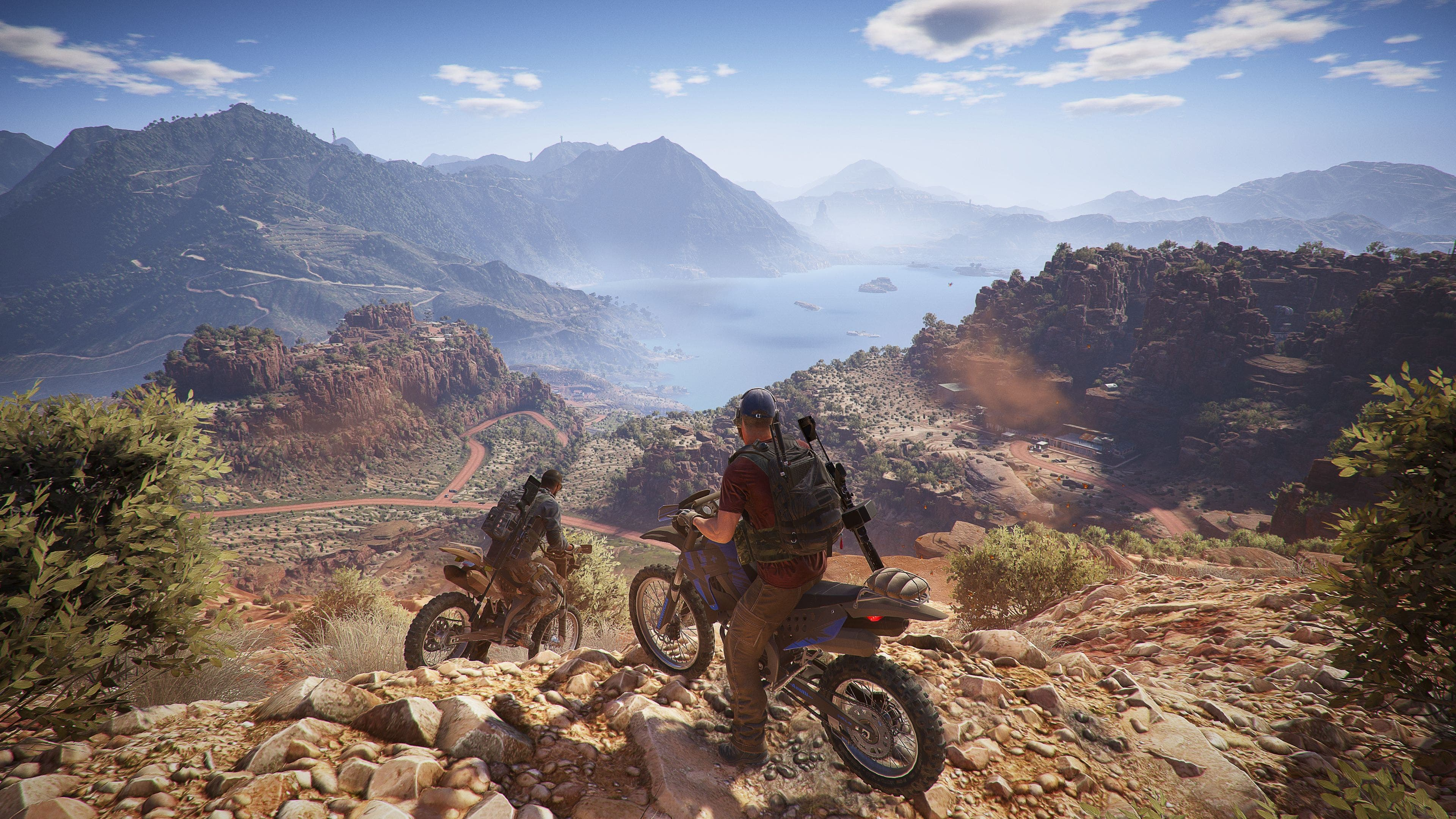 GhostReconWildlands (7)