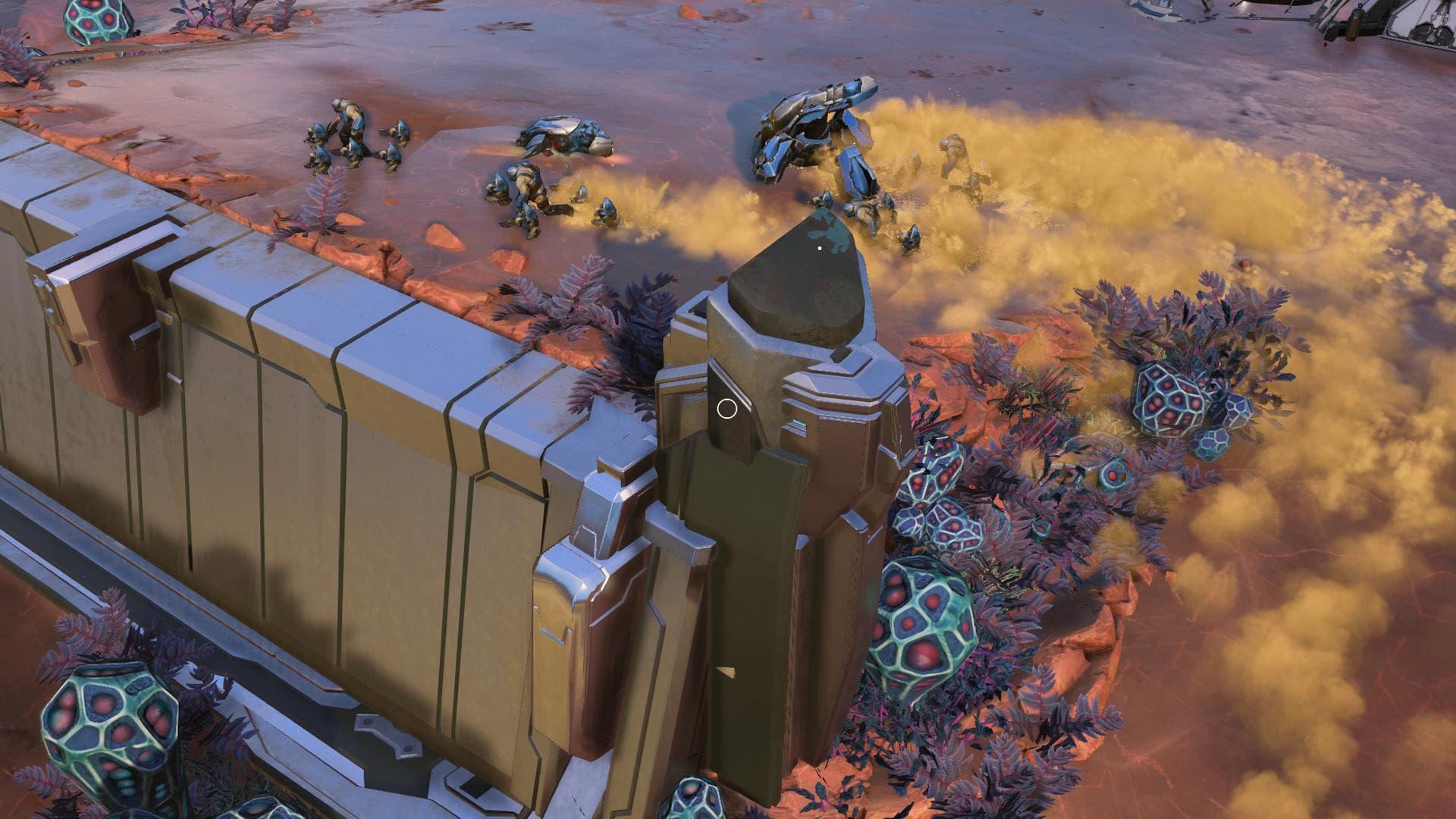 Halo Wars 2 (4)