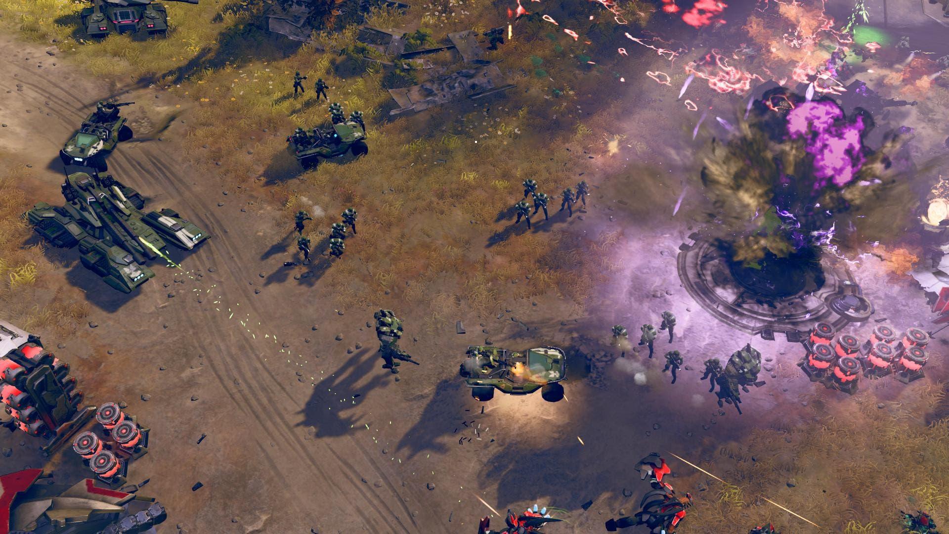 Halo Wars 2 (8)