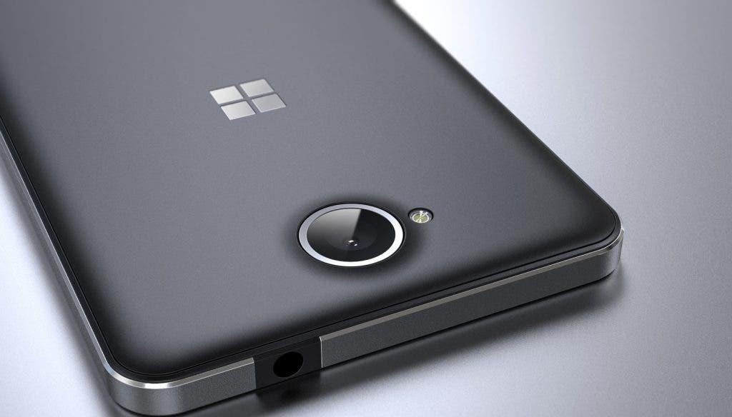Lumia650 2
