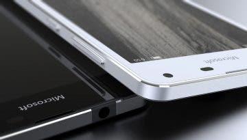 Análisis Lumia 650, mucho más de lo que parece 7