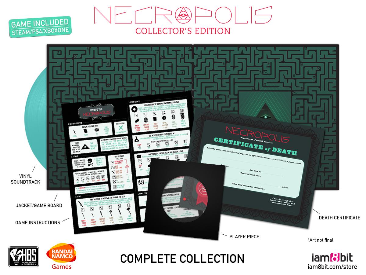 NECROPOLIS-CE-BeautyShot