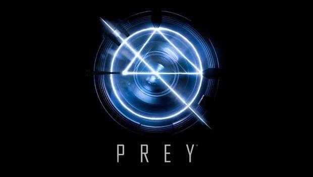 Otro gameplay del cancelado Prey 2 1