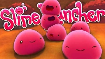 how to play slime rancher multiplayer