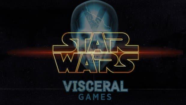 EA confirma que el cierre de Visceral Games fue por motivos económicos 1