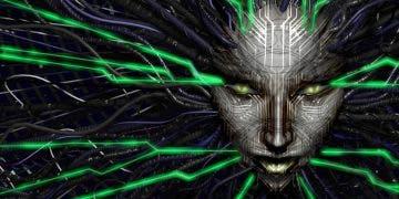 Primer vistazo a System Shock Remake, nueva versión del clásico de culto 7