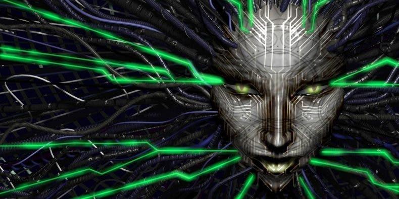Primer vistazo a System Shock Remake, nueva versión del clásico de culto 1