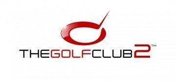The Golf Club 2 confirmado para Xbox One 4