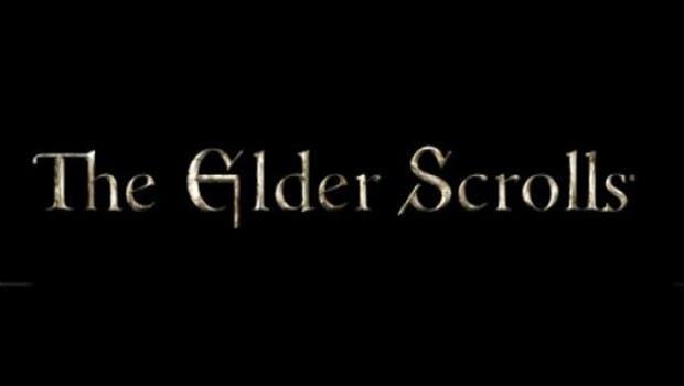Dimes y diretes entre Hines y Pachter sobre The Elder Scrolls VI 1